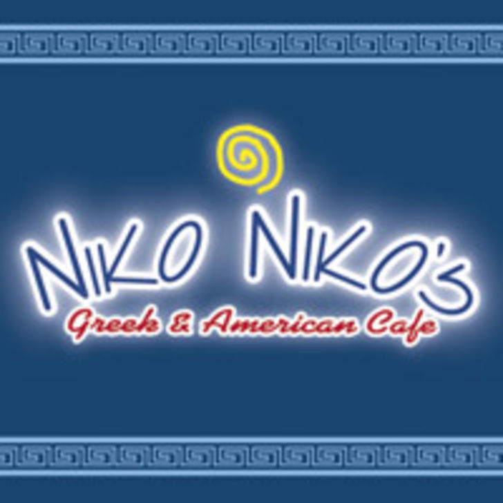 Niko Niko's