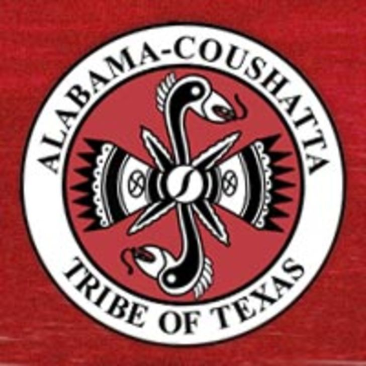 Alabama-Coushatta Employment Training