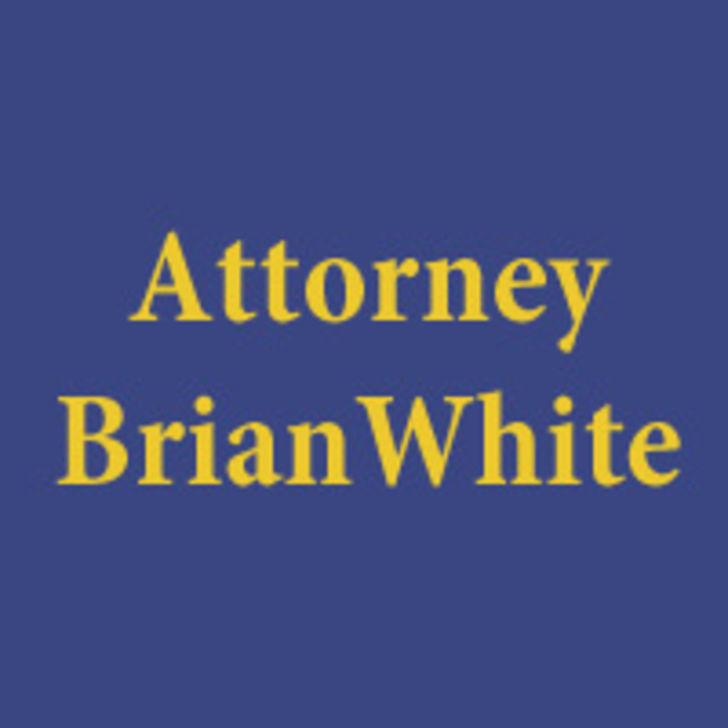 Attorney Brian White