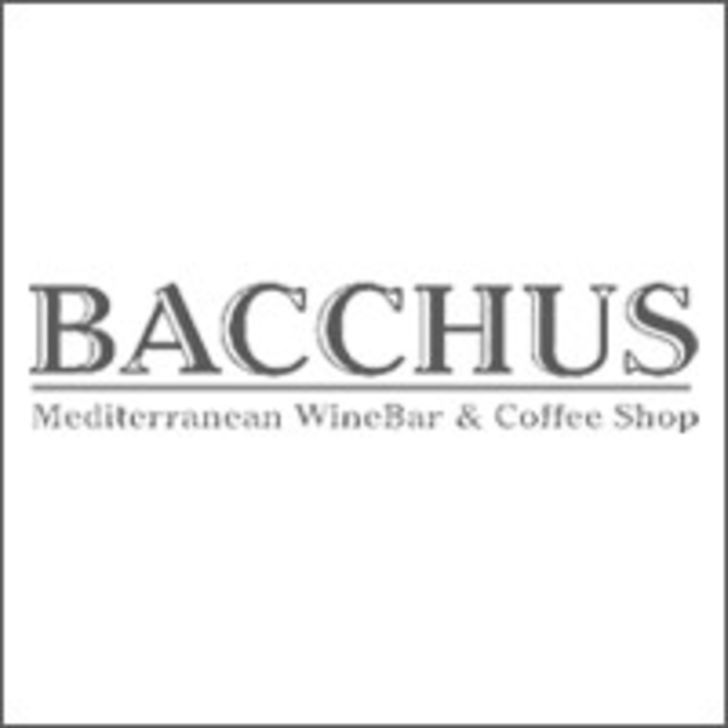 Bacchus Cafe and Wine Bar