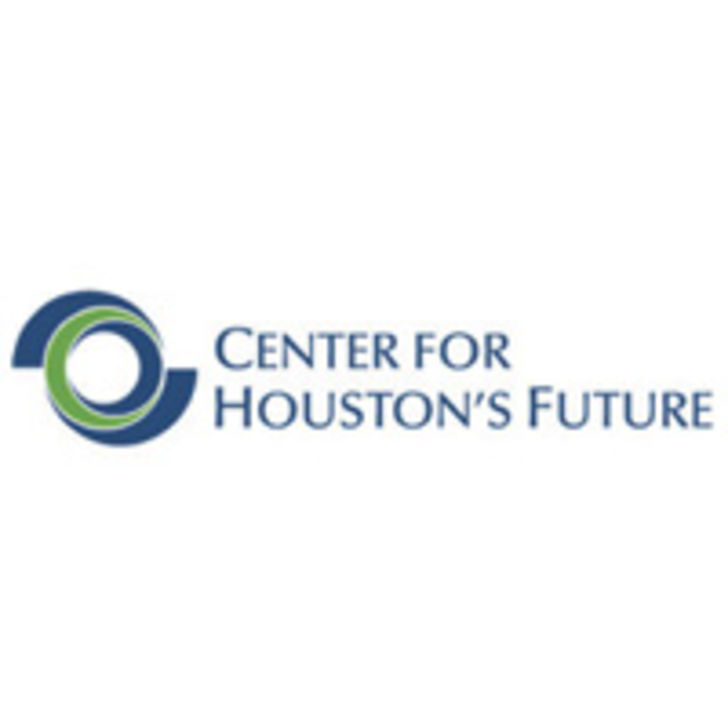 The Center for Houston's Future