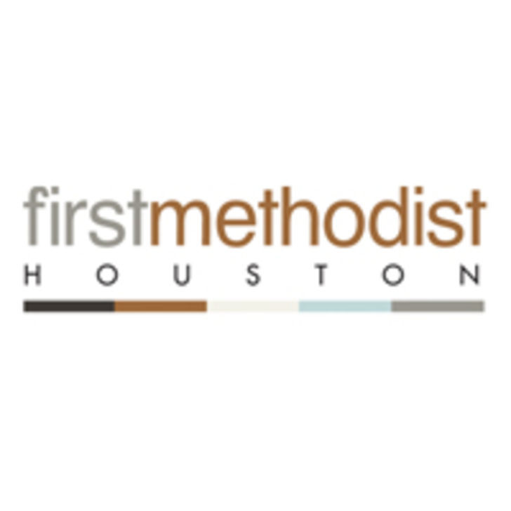 First Methodist Houston