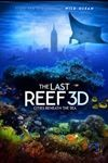The Last Reef 3D: Cities Beneath the Sea