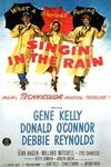 Singin&#039; in the Rain (1952)