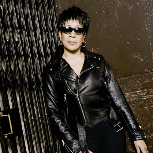 Bettye Lavette has her way with other people's songs on her new album, Thankful N Thoughtful.