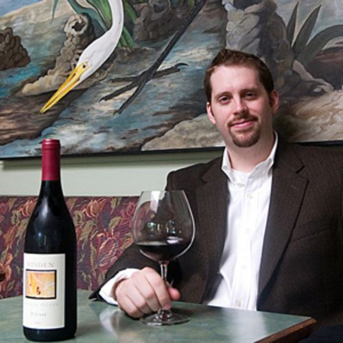 Sean Beck can recommend an alternative to overpriced Pinot Noir.