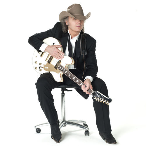 Dwight Yoakam comes back a winner on new album 3 Pears.