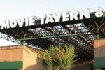 Movie Tavern