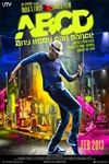 ABCD - Anybody Can Dance 3D