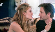 Weep for David Duchovny's Penis: On the Terribleness of Californication, Season 6