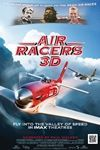 Air Racers IMAX 3D