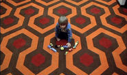 Here Are Five Awesome/Crazy Theories About The Shining from Room 237