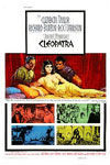 Cleopatra (1963)