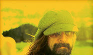 The Devil's Auteur: Rob Zombie Faces His Fans — and His Art