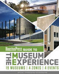 Guide to the Museum Experience