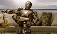 Fear of a Shane Black Planet: The Iron Man 3 Auteur's Career, Reconsidered