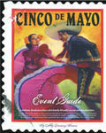 Cinco de Mayo Event Guide