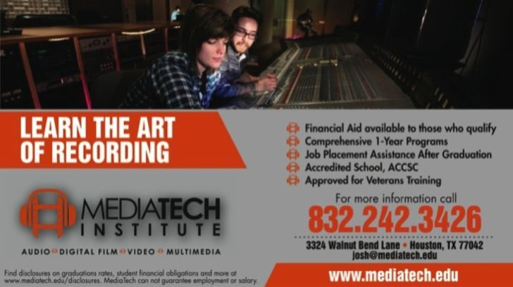 Media Tech Institute