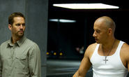 The Sublime Dumb Play of Fast & Furious 6