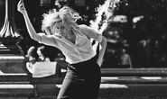 The Hopefulness of Frances Ha Is Constant.