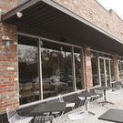 Max's Wine Dive Moving to Montrose