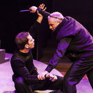 Macbeth: Real Life Couple Tackle Shakespeare's Most Murderous Married Tag-Team
