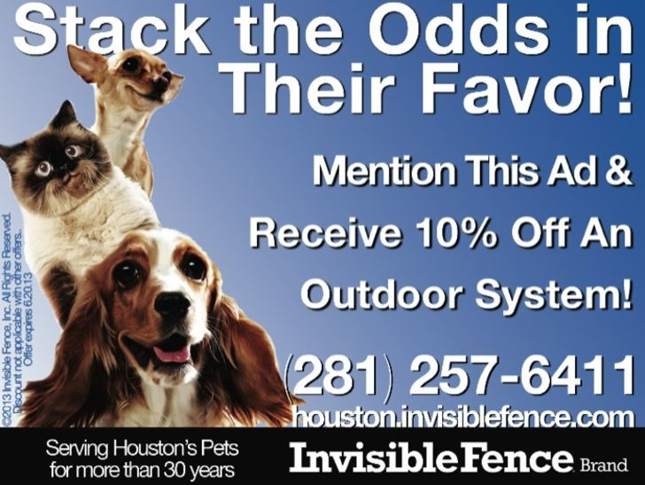 Pet Protection of Texas