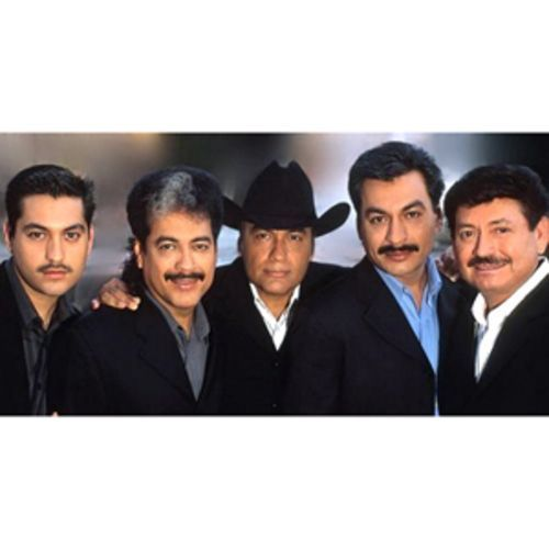 Los Tigres del Norte: In Mexican music, every day is Day of the Dead!