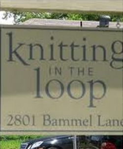 Knitting in the Loop
