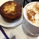 Top 5 Cappuccinos in Houston