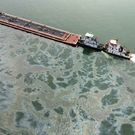 The Lessons of the Galveston Bay Oil Spill