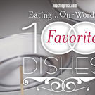 100 Favorite Dishes 2014: A Love Letter to Houston Food