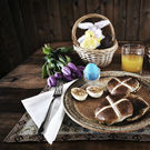 Where to Eat in Houston for Easter 2014