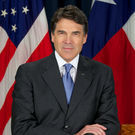 Rick Perry Is the King of Pay-to-Play