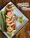 Menu of Menus® 2014