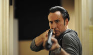 The Three Craziest Moments of Nic Cage's New Rage, Ranked