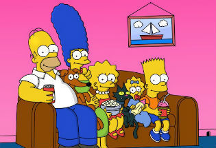 Our 10 Favorite The Simpsons Moments