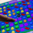 5 Life Lessons From Candy Crush