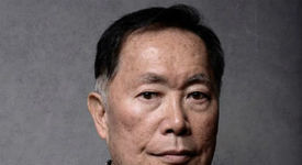 Review: To Be Takei