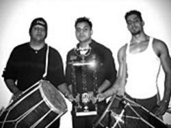 Dhol Beat International