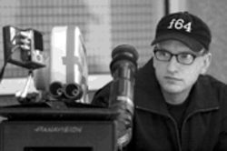 "Steven Soderbergh on making a Terry Southern film: ""Oh, yeah. Absolutely."""