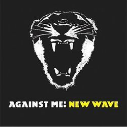 Against Me!: Rousing, robust and revelatory.