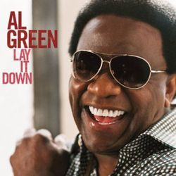 ?uestlove and the Rev. Al Green re-create the majesty of that sweet old east Memphis '70s sound.
