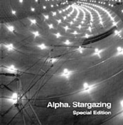 Stargazing should be on your Alpha list of  music for romance.