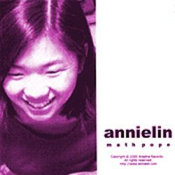 Annie Lin: The singer struts her knowledge of classical literature.
