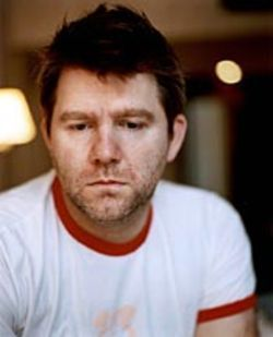 James Murphy of LCD Soundsystem has achieved his  goal.