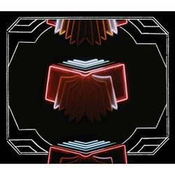 Dense and challenging, Neon Bible is worth the effort.