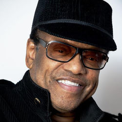 Bobby Womack: James Brown to Gorillaz.