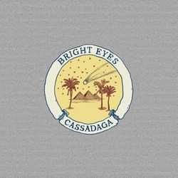 Cassadaga won't win Bright Eyes any new followers, but it will keep their fans happy.