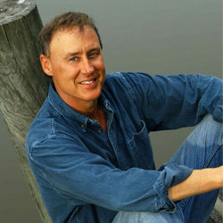 Bruce Hornsby: Friend of the devil and J.S. Bach.